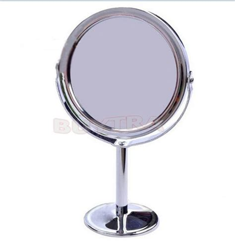 free standing vanity mirror promotion shop for promotional