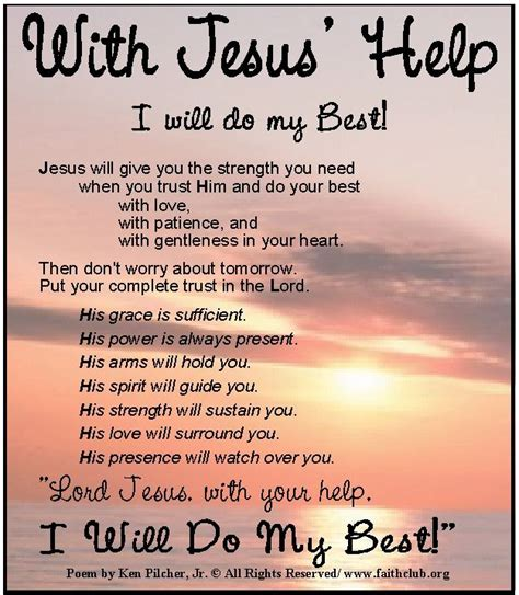 jesus poem 111 best images about christian poems on the
