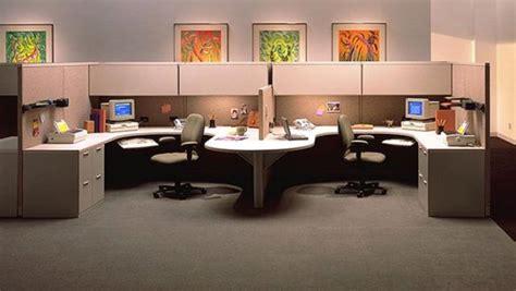 southwest office furniture southwest office furniture distributors az 85086
