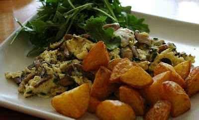friendly restaurants in san francisco paleo friendly restaurants in san francisco part 3 grass fed