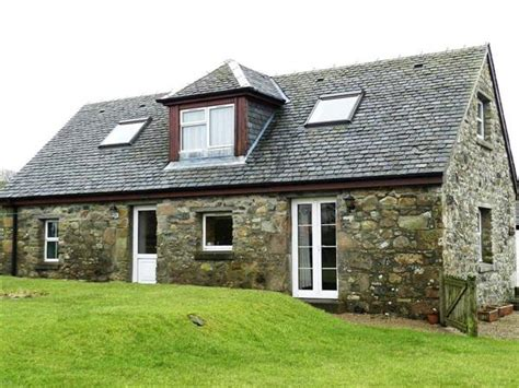 cottage arran mill cottage in blackwaterfoot isle of arran isle of