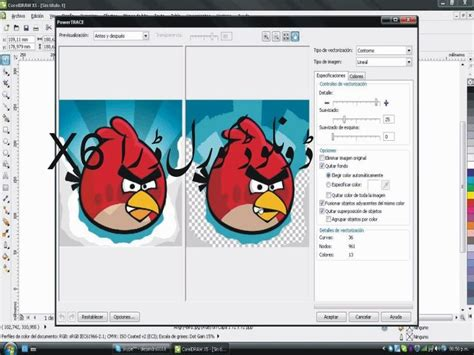 corel draw x6 vs x5 keygen corel x6 32 bits gratis