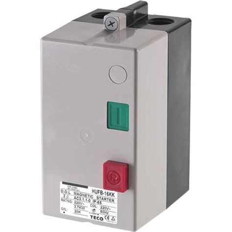 grizzly magnetic switch  phase    hp