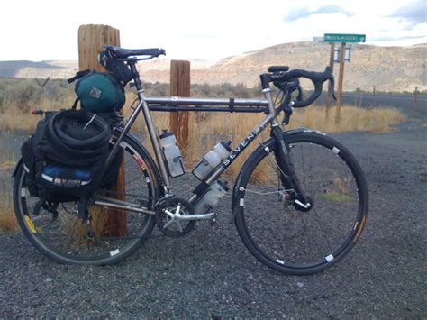 packable bike 71 review endura womens photon packable bethesda