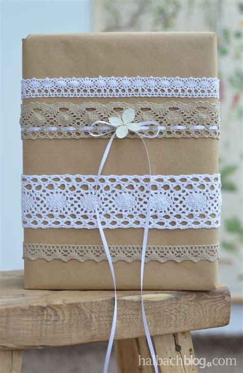 Geschenke Einpacken Weihnachten by Die Besten 17 Ideen Zu Geschenke Verpacken Auf