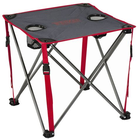 Wenzel Portable Event Table 97935 B H Photo