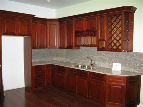 a outstanding kitchen cabinet and home improvement supply
