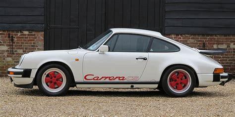 Porsche 911 Club Sport by 1 18 Willkommen Im Sport Club Porsche 911 Carrera Cs