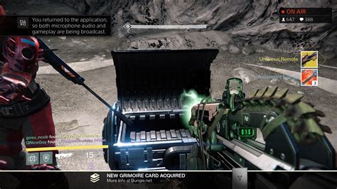 destiny 2 raid loot table vault of glass loot chest locations gosunoob com