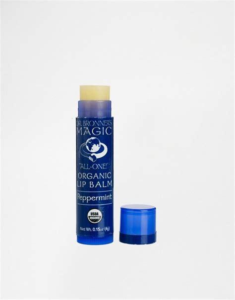 Sale Organic Lip Balm Avocado dr bronner dr bronner organic lip balm