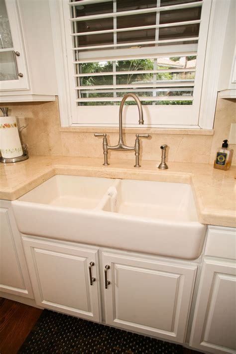 solid surface kitchen sinks solid surface bathroom countertops and sinks home design