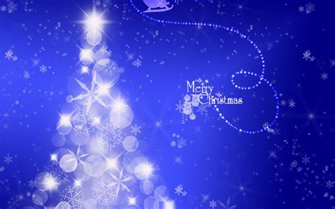 christmas wallpaper galaxy tab hilarious christmas backgrounds for tablet motorola xoom