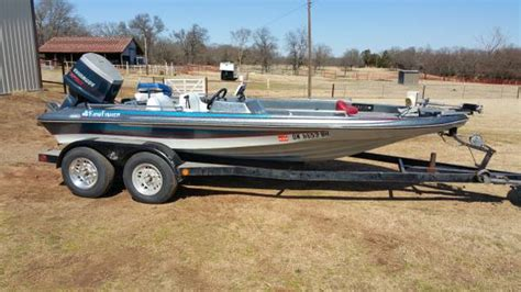 kingfisher boats for sale usa kingfisher bass boats for sale