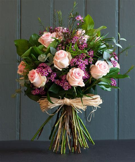 beautiful bouquet florist flower shop florist in 32 best images about fabulous flowers in the flower shops