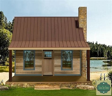 small house plans texas tiny cabins in texas hill country for sale joy studio