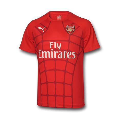 Jersey Arsenal 2015 2016 Home 2015 2016 arsenal stadium 74906201b