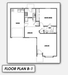 master bedroom floor plan west day luxury apartment homes
