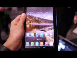 Tablet Android Kitkat 1 Jutaan lenovo tab 2 a7 tablet android kitkat dengan dolby audio