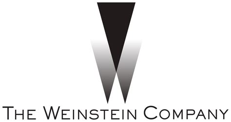 file the weinstein company logo svg wikimedia commons