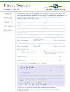 quickbooks deposit slip template quickbooks deposit slip template discount printable
