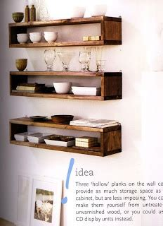 open kitchen shelving culture scribe open floating shelving culture scribe