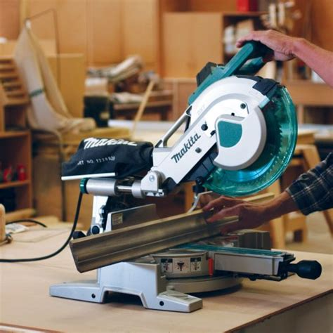 cordless table ls amazon makita ls1016 10 inch dual slide compound miter saw