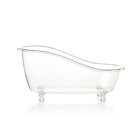 clear bathtub wilko fruits bath clear at wilko com