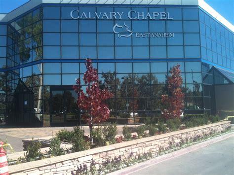 Superb Churches In Anaheim #1: O.jpg