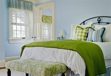 bright green bedroom 10 lime green bedroom furniture ideas