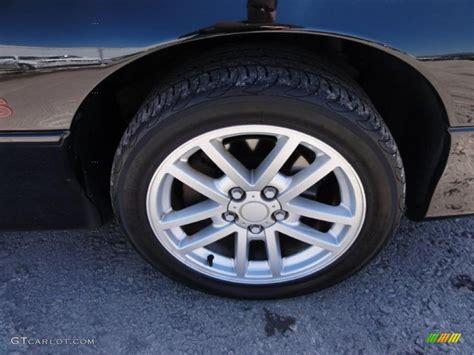 2000 camaro wheels 2000 chevrolet camaro z28 ss convertible wheel photo