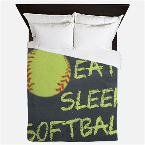 softball comforter softball bedding softball duvet covers pillow cases more
