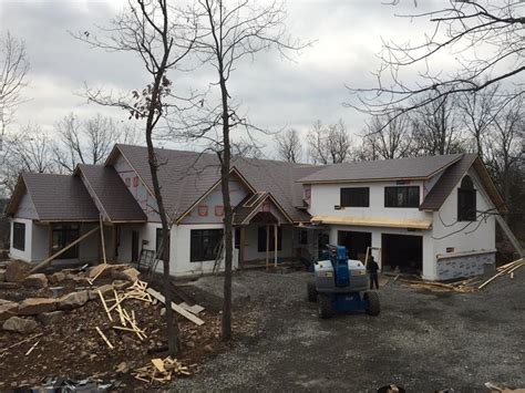 roofing napanee in lcmc contracting home