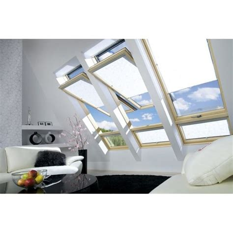 buy fdy   duet prosky window high pivot laver