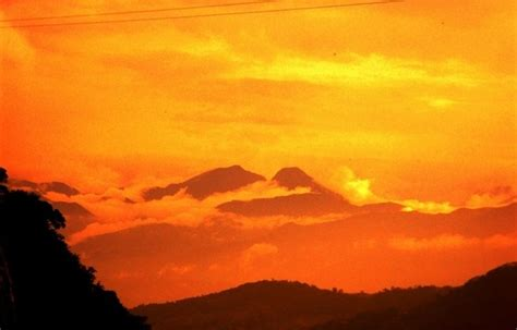 sunset orange orange sunset free stock photos in jpeg jpg 4726x3151