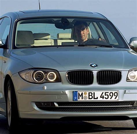 Bmw 1er 2008 Adac by Neue Adac Rangliste Deutsche Autos Wieder Die Besten Der