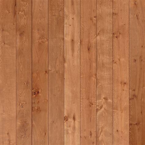 westcott wood planks matte vinyl backdrop   vy