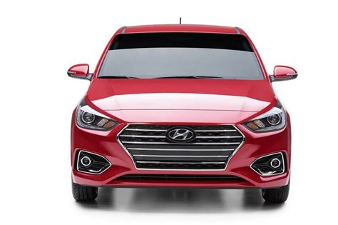 hyundai accent launch date in india new hyundai verna 2017 india launch date price