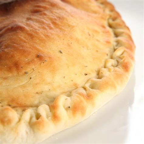 traditional calzone recipe italy cooking schools in italy pepperoni