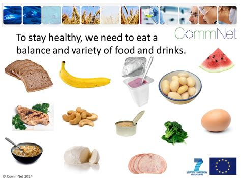 phase 1 energy drink education phase 2 food drink and health ppt