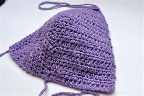 perfect pattern works 1000 images about crochet ideas on pinterest crochet