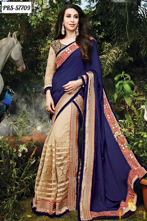 modern woodwork india november 2016 january 2017 the gallery for gt fashionable sarees
