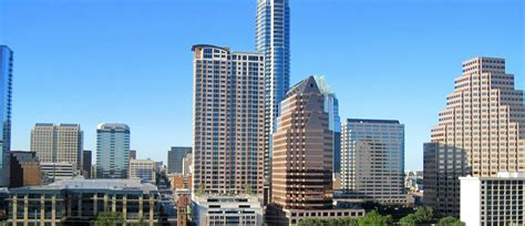 Best Apartment Deals In Get The Best Deals With An Apartment Locator Asap