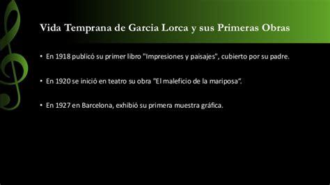leer libro e poeta en granada vida federico federico garcia lorca poeta espanol de la guerra civil espanola