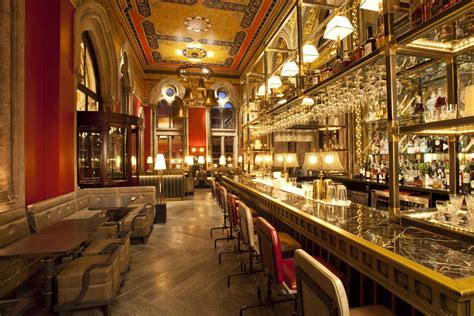 london top bars the best bars for a date in london pubs and bars going