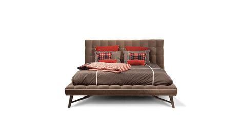 Roche Bobois Sofa Bed Profile Bed Nouveaux Classiques Collection Roche Bobois