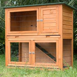 rabbit hutch sydney cheap rabbit hutch house guinea pig cage chicken coop from