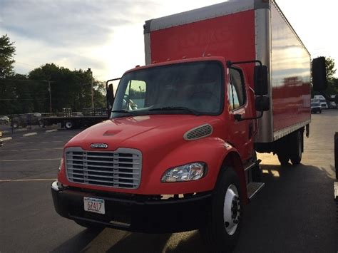 box truck for sale indianapolis box truck for sale in indianapolis indiana
