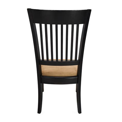 Dining Chairs 6 90 Huffman Koos 6 Modern Dining Chairs Chairs