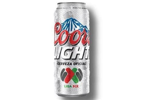 New Coors Light Can by Millercoors Convention 2013 Pt 2 Award Winners Molson