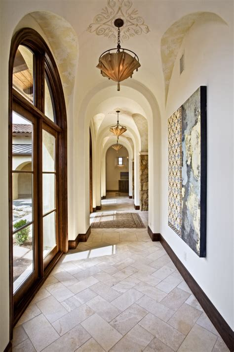 patterned hall tiles design dilemma a guide to floor tile patterns home